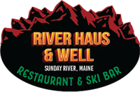 River Haus & Well