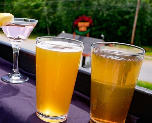 Gallery Image beer.jpg