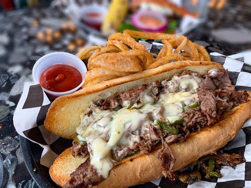 Gallery Image steak_cheese.jpg