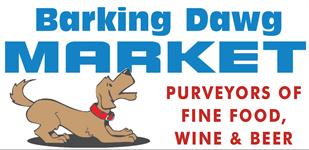 Barking Dawg Spirits & Market