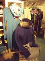 Gallery Image sweatersandfurhattn.jpg