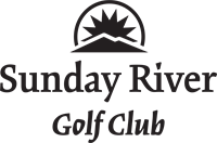 Sunday River Golf Club - Newry