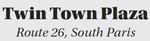 Speedway, Inc.
