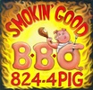 Smokin' Good BBQ
