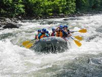 Gallery Image ELC_Outdoors_-_Rapid_River_whitewater_rafting_(1).jpg