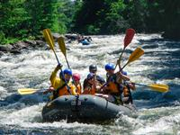Gallery Image ELC_Outdoors_-_Rapid_River_whitewater_rafting_(2).jpg