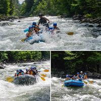 Gallery Image ELC_Outdoors_-_Rapid_River_whitewater_rafting_(3).jpg