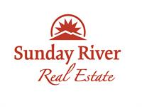 Sunday River Real Estate