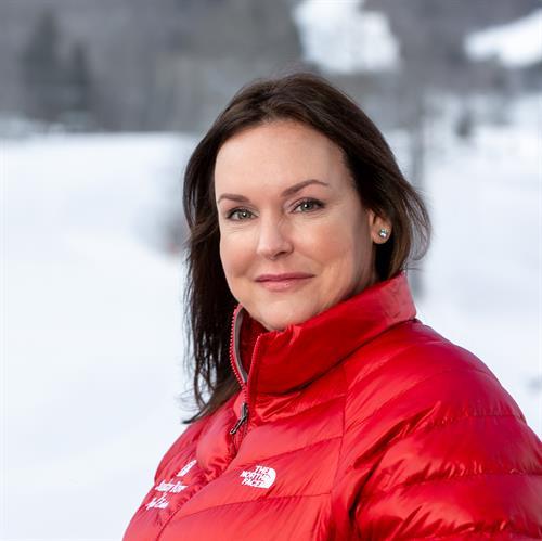 Julia Young | Designated Broker