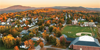 Admissions Open House - Gould Academy