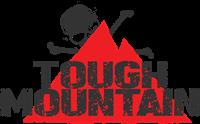 Tough Mountain Challenge