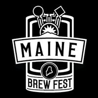 Maine Brew Fest