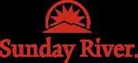 Sunday River Resort