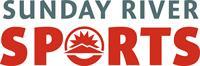 Sunday River Resort - Newry