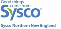 Sysco Northern New England