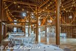 1888 Wedding Barn in scenic Sunday River Valley Area