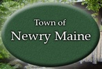 Town of Newry