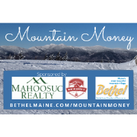 Chamber introduces Mountain Money eCard to encourage shopping locally