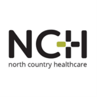North Country Healthcare Earns 2021 CHIME Digital Health Most Wired Recognition