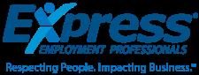 Gallery Image Express_Logo.png
