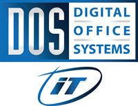 Gallery Image DOS-IT_Logo.jpg