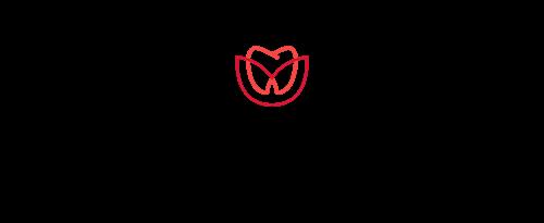 Gallery Image RHFD-logo-black-red2.png