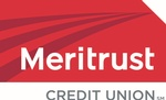 Meritrust Credit Union Derby East