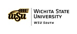 Wichita State University South
