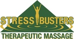 Stress Busters Therapeutic Massage