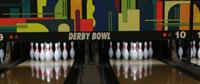 Gallery Image Derby_Bowl_Pins.jpg
