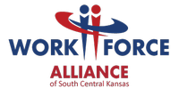 Workforce Centers of South Central Kansas