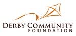 Derby Community Foundation
