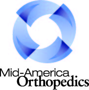 Mid-America Orthopedics, LLC