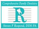 Steven F. Rospond, DDS, PA