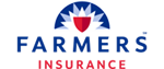 Farmers Insurance - Kristi Patton Agency