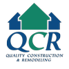 Quality Construction & Remodeling / Derby Deck Co.