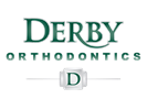 Derby Orthodontics