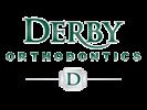 Derby Orthodontics