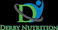Derby Nutrition
