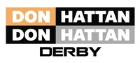 Don Hattan Derby Inc
