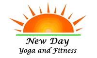 New Day Yoga & Fitness