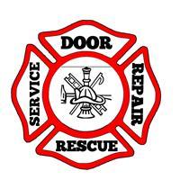 Door Rescue 911