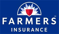 Farmers Insurance - Travis Overley Agency