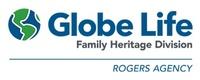 Globe Life Family Heritage Division - Stephanie Ramazzini