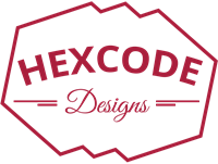 Hexcode Designs, LLC