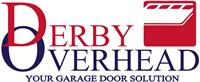 Derby Overhead Company