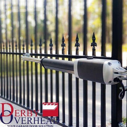 Gallery Image Gate_opener.jpg