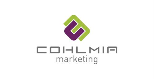 Gallery Image Cohlmia-Marketing-logo.jpg