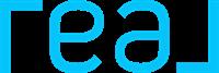 Eric Petre - Real Broker, LLC