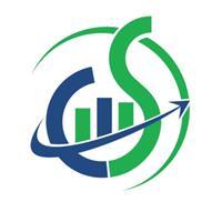 Credit Score Advocates LLC